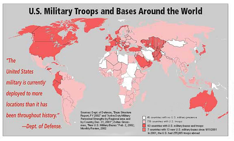 American-empire-map-of-bases-around-world