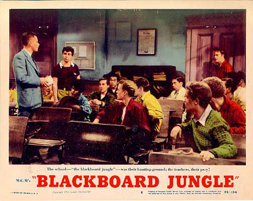 BBoardjungle2