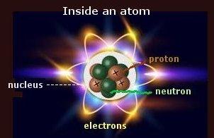 thorium vs uranium