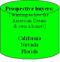 home buyers3