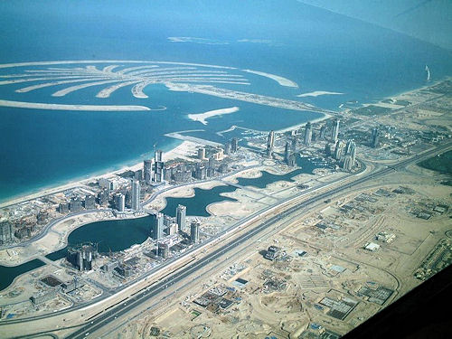 dubai-world-aerial