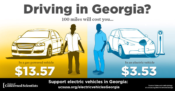 electric-cars-georgia-infographic