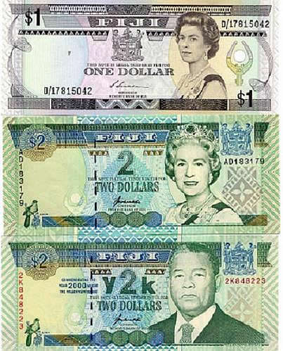 money_of_fiji