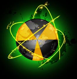 Fukushima nuclear plant disasters