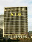 AIGBuilding